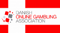 Danish online gambling survey finds one in seven gambling with international sites