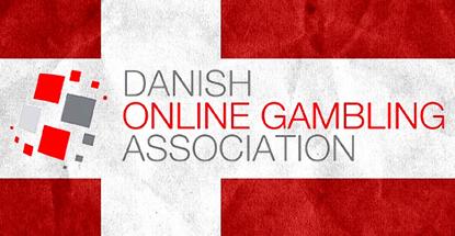 denmark-danish-online-gambling-association