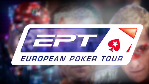 EPT Grand Final Side Event Round Up: Hossein Ensan and George Rankin Take Two