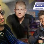EPT11 Monte Carlo Side Event Round Up: Palumbo, Koon and Yaroshevsky Write the Final Few Headlines