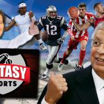 Ex-NBA commissioner Stern invests in eSports startups; Kansas legalizes fantasy sports