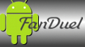 "FanDuel launch new Android app that allows ""full FanDuel experience"""