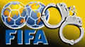 fifa-officials-arrested-corruption-thumb