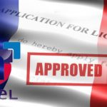 ARJEL grants French igaming license extensions to bwin, Unibet, and BetClic