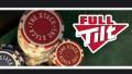 Full Tilt Launch New Tournament Series: The Stack