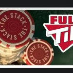 Full Tilt Launch New Tournament Series: The Stack