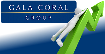 gala-coral-online-growth