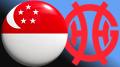 Bad debts eat into Genting Singapore profits; no new Singapore casino licenses