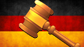 German court ruling spells doom for federal sports betting licenses