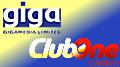 GigaMedia unveil new ClubOne social casino platform