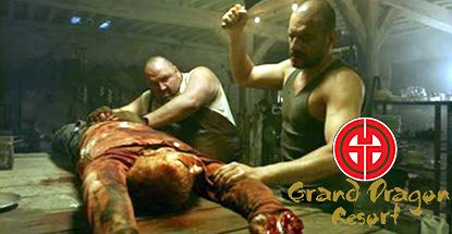 grand-dragon-resort-torture-allegations