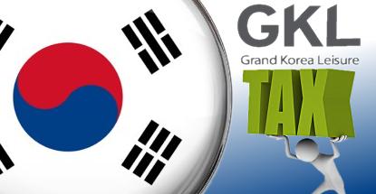 grand-korea-leisure-jeju-tax