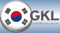 GKL profit falls; Busan mayor wants locals in casinos; Jeju gov't tax grab