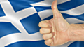Greek gambling market improves 9% in 2014, breaks five-year losing streak