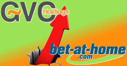 gvc-holdings-bet-at-home-earnings