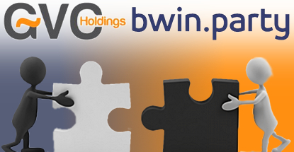 gvc-holdings-bwin-party-reverse-takeover-bid