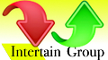 Intertain Group expects 2015 revenue to rise eightfold following acquisition spree