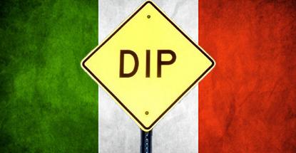 italian-gambling-spending-dips