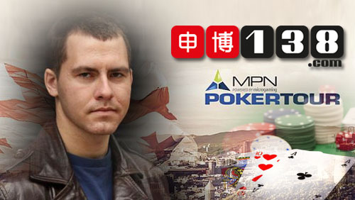 Jungleman Heading to Tbilisi; 138.com Join the Microgaming Poker Network