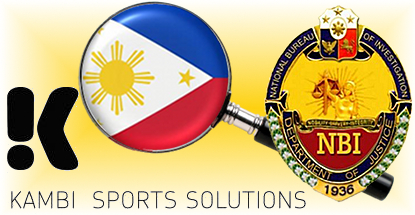 kambi-sports-solutions-philippines-investigation