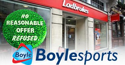 ladbrokes-irish-retail-boylesports