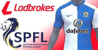ladbrokes-scottish-football-dafabet-blackburn