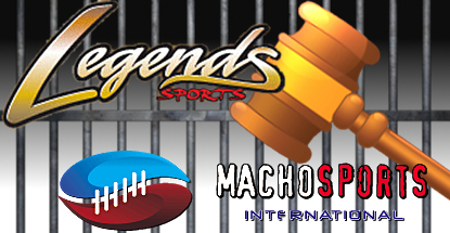 legends-macho-sports-guilty
