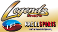 legends-macho-sports-thumb