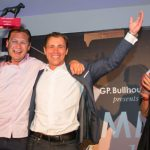 """Leovegas Awarded """"The Most Interesting And High Performing Company In Europe!"""""""
