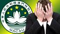 Macau casino revenue slump may be structural; junkets steer VIPs elsewhere