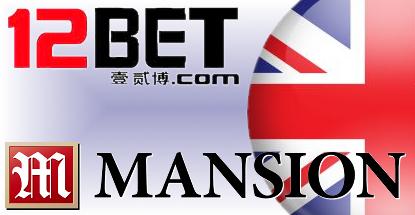 mansion-12bet-uk-market