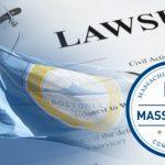 Massachusetts Gaming Commission seeks dismissal of Boston lawsuit