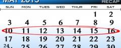 may-16-new-weekly-recap-thumb-282