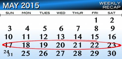 may-23-new-weekly-recap