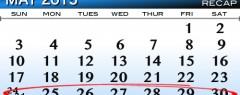 may-30-new-weekly-recap-thumb-282