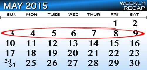 may-9-new-weekly-recap-thumb-282