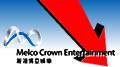 Melco Crown Q1 profit falls 75%