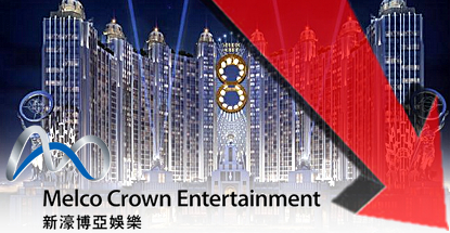melco-crown-profits-fall