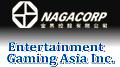 nagacorp-entertainment-gaming-asia-thumb