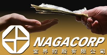 nagacorp-slots-fee-negotiation