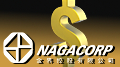 Slots operator offers NagaCorp $40m non-refundable fee just to talk