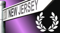 New Jersey online gambling market rankings shift after Caesars' bad month