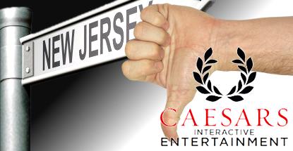 new-jersey-online-gambling-caesars-fall