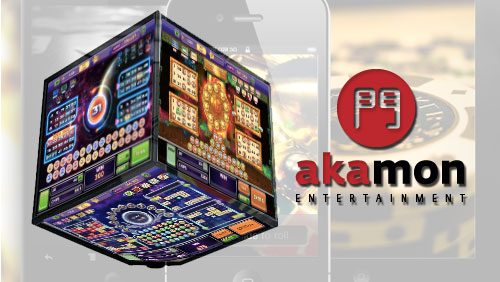 """Space Guardians"", ""Temple of Fortune"" and ""Zodiac Empire"": new Video Bingo titles go live on Akamon's Viva! Bingo & Slots"
