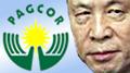 Philippine regulators fine Okada's Tiger Resorts $2.2m over project delays