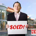 Okada sells entire Manila land stake to local hotel operator