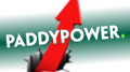 Paddy Power scoffs at poor football results, welcomes new chairman