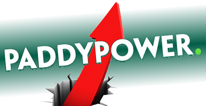paddy-power-revenue-rises