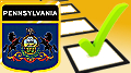 Poll shows two-thirds of Pennsylvania voters support legal online gambling