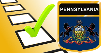 pennsylvania-online-gambling-poll